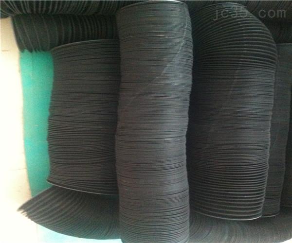 厂家制作气缸防护罩