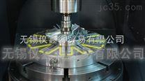台湾仪辰ECE永磁式电控磁盘EEPM-CIR系列