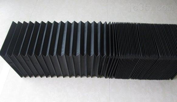 北京风琴防尘罩
