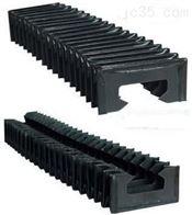 u型风琴防护罩