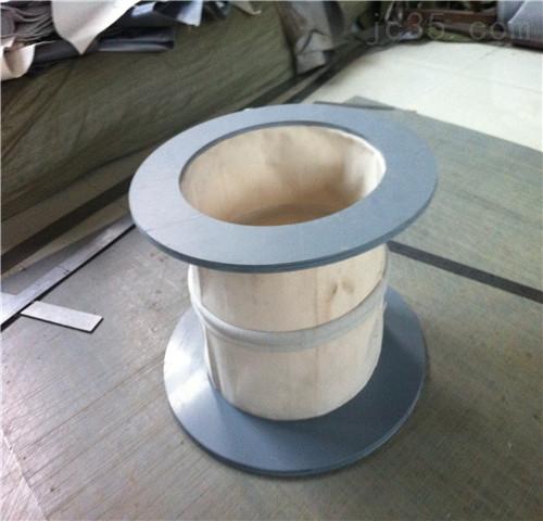 粉尘颗粒输送软连接优质厂家推荐