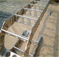 冶金机械用竞技宝下载钢铝拖链