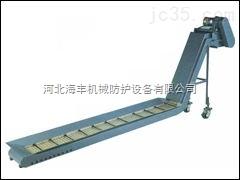 河北链板式排屑机制造厂