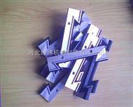 聚氨酯導軌刮屑板廠