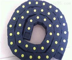 齐全电缆保护链型号