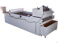 机械配套设备纸带过滤机排屑装置