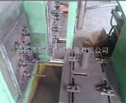 郁都SK300阀门攻丝机厂家,阀门数控专用机床,铸钢阀门机床,阀门机床
