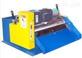万能工具磨床磁性分离器