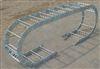 质电缆坦克链