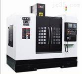 Taikan台群850立式经济性立式加工中心机  品质保证