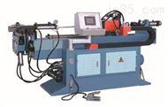 【海威弯管机】供应HWD-38弯管机 弯管机多型号弯管机