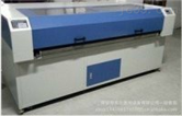 深圳禾力供应非金属激光切割机