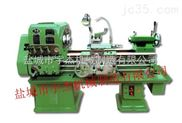 C6136A-1-卧式普通车床C6136A-1