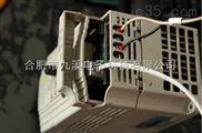 施耐德140CHS21000热备模块价格