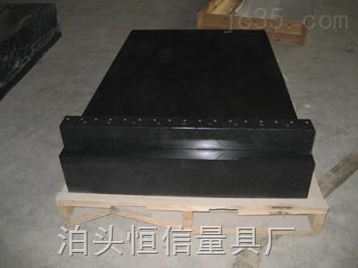 供应00级大理石平板高质量大理石平板