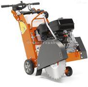 常州柴油机路面切割机 汽油路面切割机,手扶式马路切割机价格