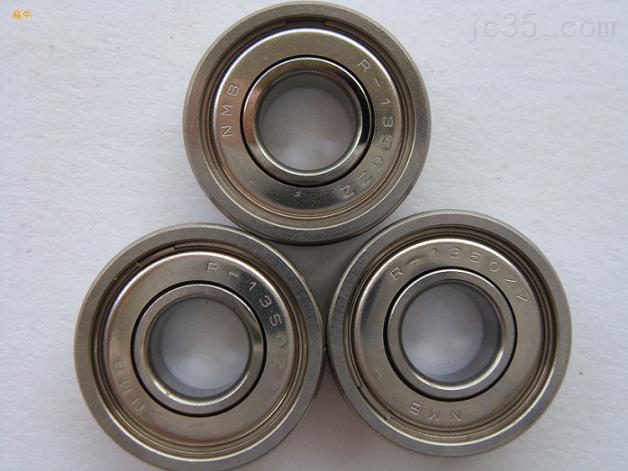 d624-线切割轴承-上海姜研机电设备有限公司