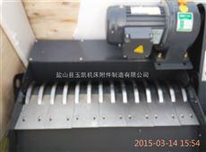 本溪钢铁磨床磁性分离器