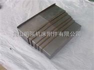 供应不锈钢钢板防护罩厂家