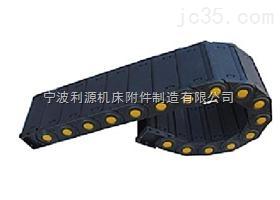 永康平湖嘉兴坦克链