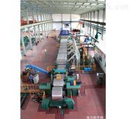 亞威張力校平線廠