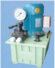 优质供应双回路电动泵