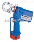 优质供应EK22 充电式压接钳