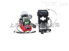 低价供应ESCO-60S 大吨位电动液压压接机