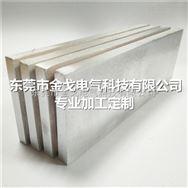 矩形銅鋁導電連接排銅鋁復合板