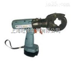 优质供应D55ELEC充电式液压压接机