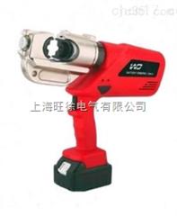 特价供应EC-400 充电式液压钳