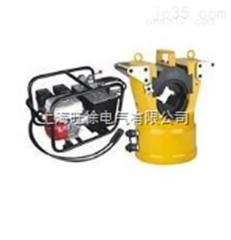 特价供应PGCO-200S分体式双油路压线钳 200吨导线液压钳 铜铝套管压接机