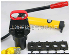 厂家直销FYQ-400分离式压线钳