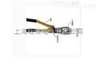 大量批发HC-25S 液压钢丝绳切断机