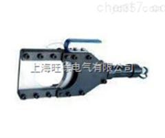 优质供应CPC-100 分体式液压切刀