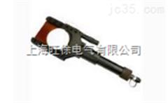 大量供应CPC-130 分体式液压线缆剪