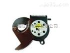 大量批发DDQ55型充电式切刀