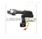 厂家直销REC-40 充电式切断工具