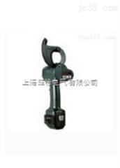 厂家直销REC-50/REC-85 棘轮充电式切断工具