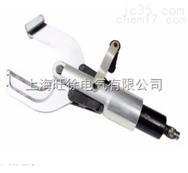 厂家直销YXJF-120分体液压电缆剪