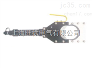 特价供应FWY-100B型液压电缆剪