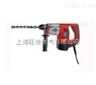 低价供应PLH32XE带凿电锤