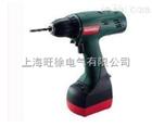 特价供应BSZ12充电式锂电池电钻