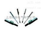 大量供应AC20指针式扭力扳手