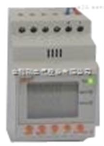 安科瑞 ACM2  导轨式安装配电线路过负荷监控装置
