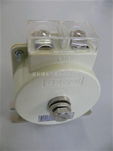 AKH-0.66-M8-5/5直接式低压电流互感器