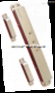 安科瑞防火门一体式监控模块 AFRD-CB2(YT)