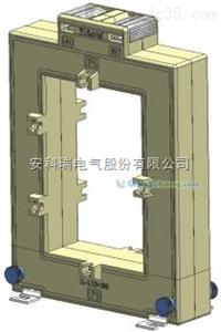 AKH-0.66K-120*80 100安科瑞改造用开口式电流互感器AKH-0.66K-120*80 1000/5A
