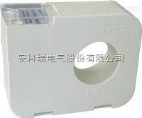 圆孔型漏电流互感器安科瑞厂家直营AKH-0.66L-45