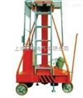 大量批发GTC-6A单梯手电两用式